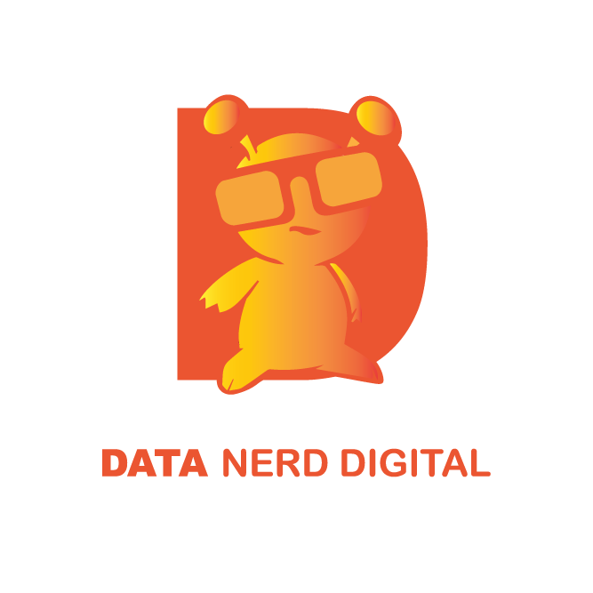 data nerd digital