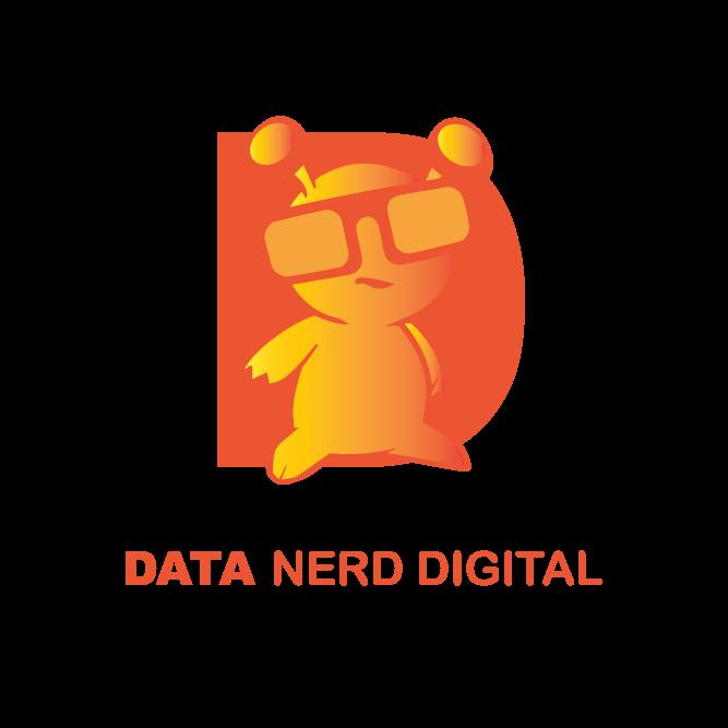 data nerd digital