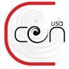 CultureCon Logo